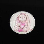 http://www.adalee.ro/76303-large/cabochon-sticla-25mm-cod-1534.jpg