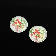 http://www.adalee.ro/76313-large/cabochon-sticla-14mm-cod-1544.jpg