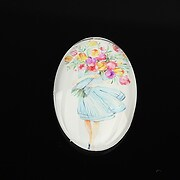 http://www.adalee.ro/76314-large/cabochon-sticla-30x20mm-cod-1545.jpg