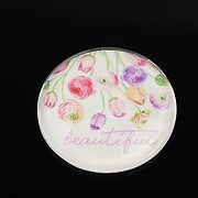 http://www.adalee.ro/76322-large/cabochon-sticla-30mm-cod-1553.jpg
