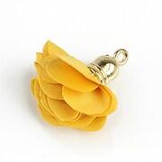 http://www.adalee.ro/76928-large/pandantiv-material-textil-si-agatatoare-aurie-2830x2224mm.jpg