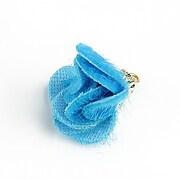 http://www.adalee.ro/76948-large/pandantiv-material-textil-si-agatatoare-aurie-2122x1618mm.jpg