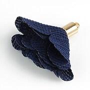 http://www.adalee.ro/76952-large/pandantiv-material-textil-si-agatatoare-aurie-2830x2830mm.jpg