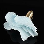 http://www.adalee.ro/76955-large/pandantiv-material-textil-si-agatatoare-aurie-2830x2830mm.jpg