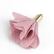 http://www.adalee.ro/76960-large/pandantiv-material-textil-si-agatatoare-aurie-2830x2830mm.jpg