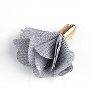 http://www.adalee.ro/76963-large/pandantiv-material-textil-si-agatatoare-aurie-2830x2830mm.jpg