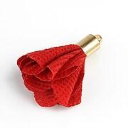 http://www.adalee.ro/76964-large/pandantiv-material-textil-si-agatatoare-aurie-2830x2830mm.jpg