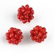 http://www.adalee.ro/77164-large/bulgarasi-coral-13mm-din-rondele-de-2x4mm-rosu.jpg