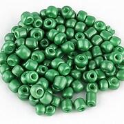 http://www.adalee.ro/77179-large/margele-de-nisip-frosted-4mm-50g-cod-605-verde.jpg