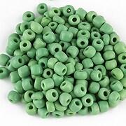 http://www.adalee.ro/77181-large/margele-de-nisip-4mm-opace-50g-cod-607-verde.jpg