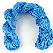 http://www.adalee.ro/77186-large/ata-nylon-grosime-1mm-28m-albastru.jpg