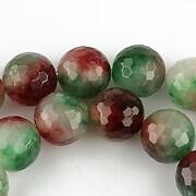 http://www.adalee.ro/77819-large/jad-sfere-fatetate-12mm-verde-grena.jpg