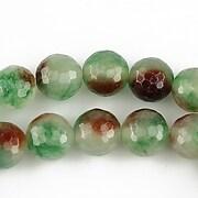 http://www.adalee.ro/77820-large/jad-sfere-fatetate-10mm-verde-grena.jpg