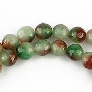 http://www.adalee.ro/77821-large/jad-sfere-fatetate-8mm-verde-grena.jpg