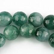 http://www.adalee.ro/77822-large/jad-sfere-fatetate-12mm-verde.jpg