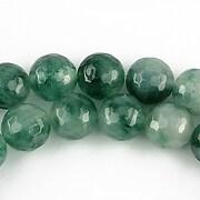 http://www.adalee.ro/77823-large/jad-sfere-fatetate-10mm-verde.jpg