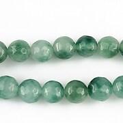 http://www.adalee.ro/77824-large/jad-sfere-fatetate-8mm-verde.jpg