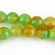http://www.adalee.ro/77825-large/jad-sfere-fatetate-10mm-verde-galben.jpg
