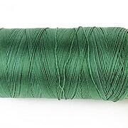 http://www.adalee.ro/77868-large/ata-de-insirat-05mm-mosor-de-300m-verde.jpg