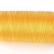 http://www.adalee.ro/77869-large/ata-de-insirat-05mm-mosor-de-300m-portocaliu.jpg