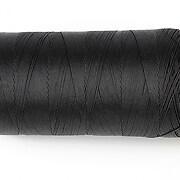 http://www.adalee.ro/77870-large/ata-de-insirat-06mm-mosor-de-200m-negru.jpg