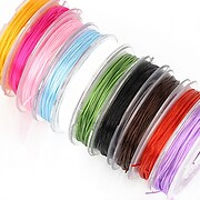 http://www.adalee.ro/77948-large/set-guta-elastica-colorata-grosime-08mm.jpg