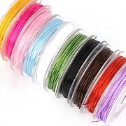 http://www.adalee.ro/77948-large/set-guta-elastica-colorata-grosime-08mm.jpg