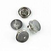 http://www.adalee.ro/77959-large/baza-brosa-cu-pin-argintiu-inchis-10x6mm.jpg