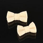 http://www.adalee.ro/78037-large/fundita-material-textil-26x16mm-crem.jpg