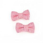 http://www.adalee.ro/78038-large/fundita-material-textil-26x16mm-roz.jpg