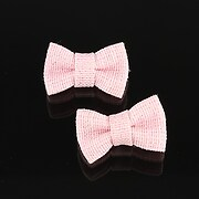 http://www.adalee.ro/78039-large/fundita-material-textil-26x16mm-roz-deschis.jpg