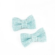 http://www.adalee.ro/78040-large/fundita-material-textil-26x16mm-bleu.jpg
