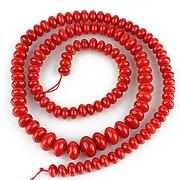 http://www.adalee.ro/78065-large/sirag-coral-rosu-rondele-5-9mm.jpg
