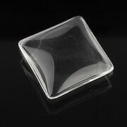 http://www.adalee.ro/78195-large/cabochon-patrat-de-sticla-transparenta-pentru-fundal-personalizat-25mm.jpg