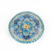 http://www.adalee.ro/78206-large/cabochon-sticla-30mm-cod-1569.jpg