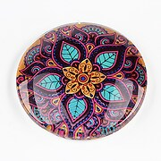 http://www.adalee.ro/78511-large/cabochon-sticla-35mm-cod-1582.jpg