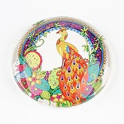 http://www.adalee.ro/78517-large/cabochon-sticla-35mm-cod-1588.jpg