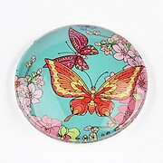 http://www.adalee.ro/78518-large/cabochon-sticla-35mm-cod-1589.jpg
