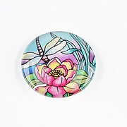 http://www.adalee.ro/78539-large/cabochon-sticla-25mm-cod-1610.jpg