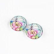 http://www.adalee.ro/78540-large/cabochon-sticla-14mm-cod-1611.jpg
