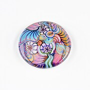 http://www.adalee.ro/78542-large/cabochon-sticla-25mm-cod-1613.jpg