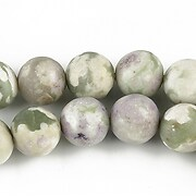 http://www.adalee.ro/78937-large/peace-jade-frosted-mat-sfere-10mm.jpg