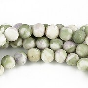http://www.adalee.ro/78939-large/peace-jade-frosted-mat-sfere-6mm.jpg