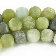 http://www.adalee.ro/78940-large/jad-verde-frosted-mat-sfere-10mm.jpg