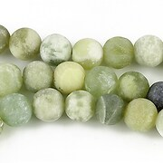 http://www.adalee.ro/78941-large/jad-verde-frosted-mat-sfere-8mm.jpg