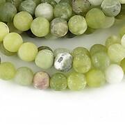 http://www.adalee.ro/78942-large/jad-verde-frosted-mat-sfere-6mm.jpg