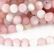http://www.adalee.ro/78968-large/cherry-blossom-jasper-frosted-mat-sfere-6mm.jpg