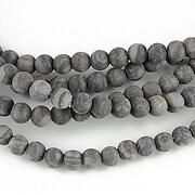 http://www.adalee.ro/78977-large/black-wood-jasper-frosted-mat-sfere-4mm-10-buc.jpg