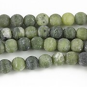 http://www.adalee.ro/78979-large/jasp-verde-frosted-mat-sfere-6mm.jpg