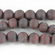 http://www.adalee.ro/78985-large/bloodstone-jasper-frosted-mat-sfere-8mm.jpg